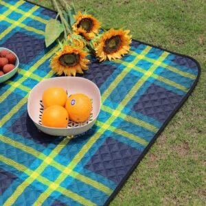 picknickdecke