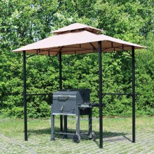 grillpavillon