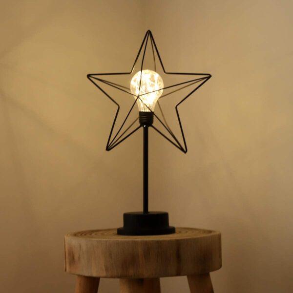 Sternlicht