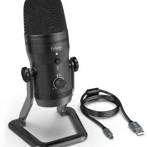 USB-Mikrofon